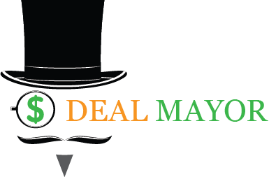 Deal Mayor